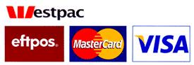 Payment-Symbols-v2.png