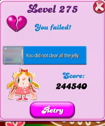 Candy Crush I.jpeg