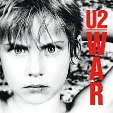 U2 WAR.jpg
