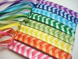 80's Ribbons.jpg