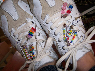 80's Friendship Pins.jpg
