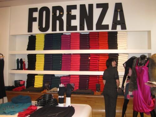 Forenza II.jpg