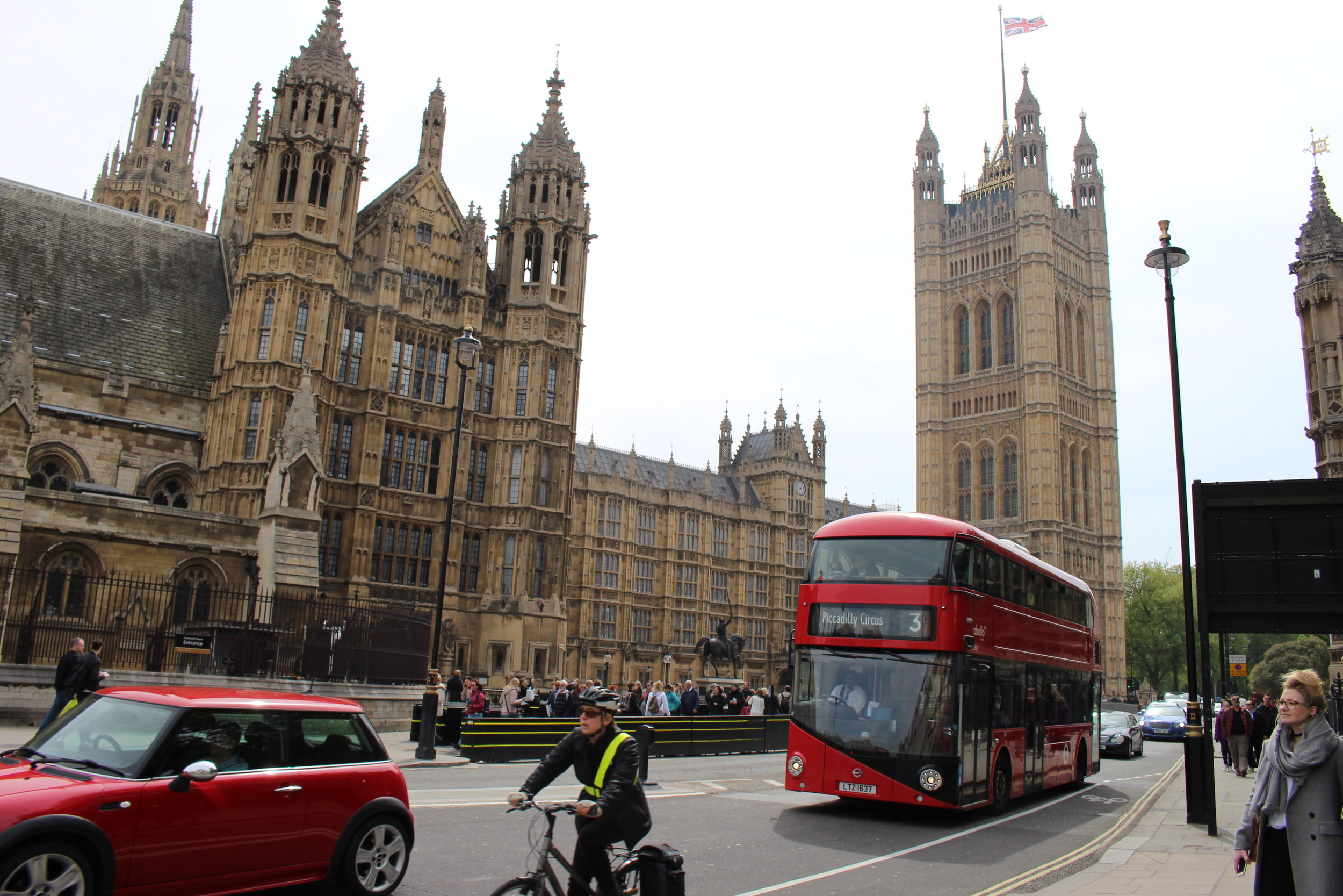 Westminster V.JPG