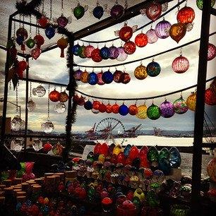 Seattle I.jpg