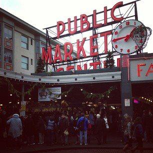 Seattle III.jpg