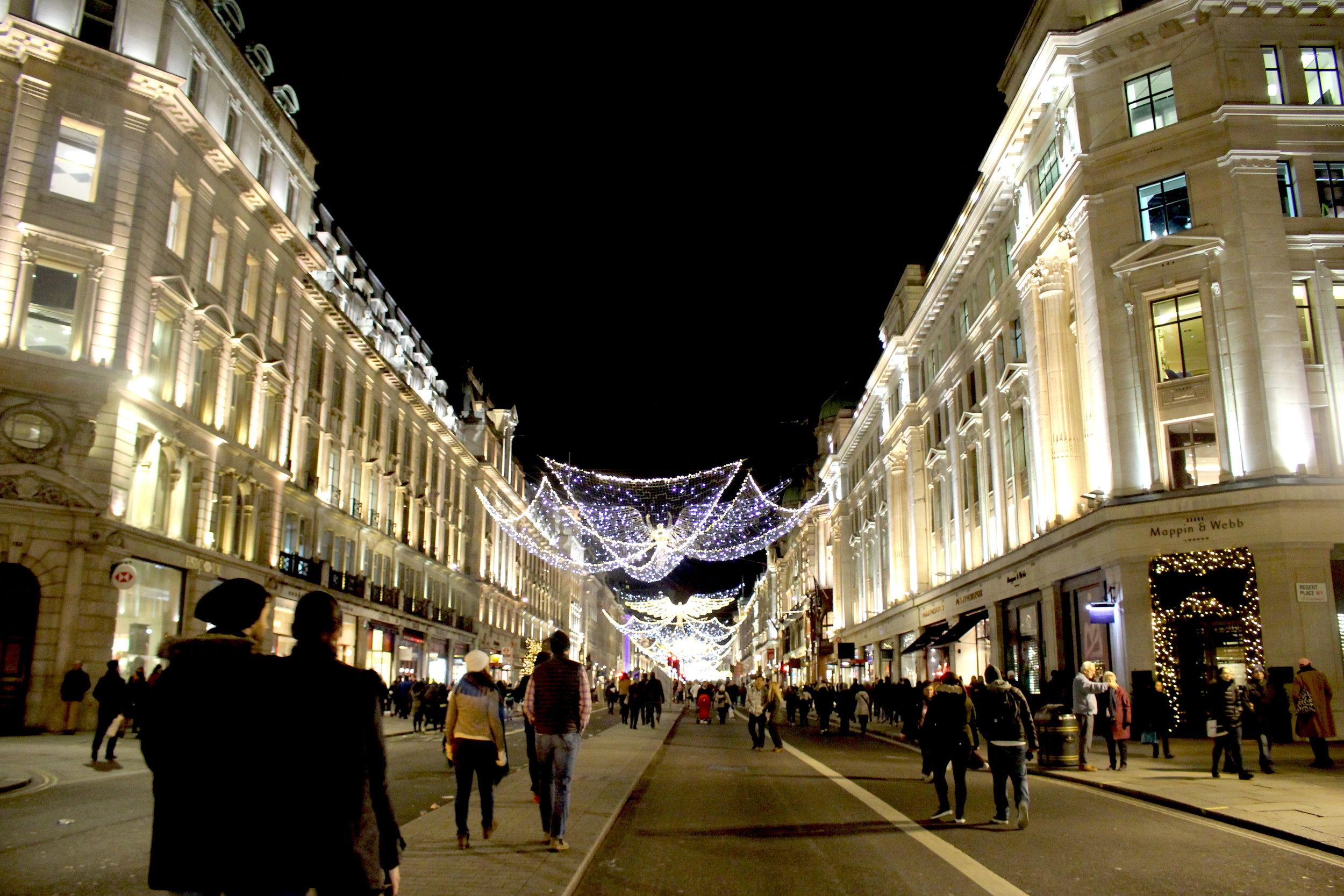 Regent Street IV.JPG