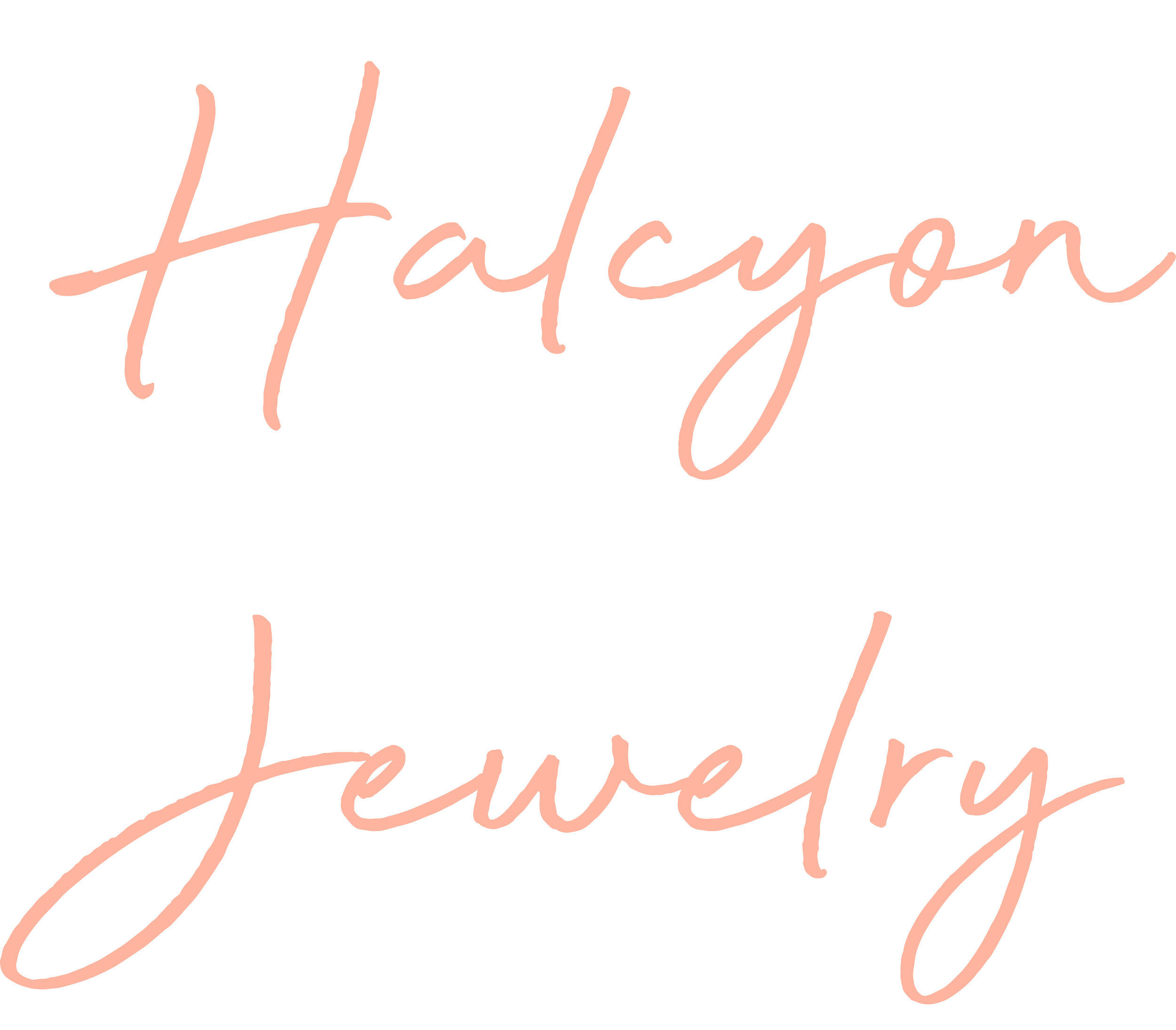 HJ logo stacked peach 2019.jpg
