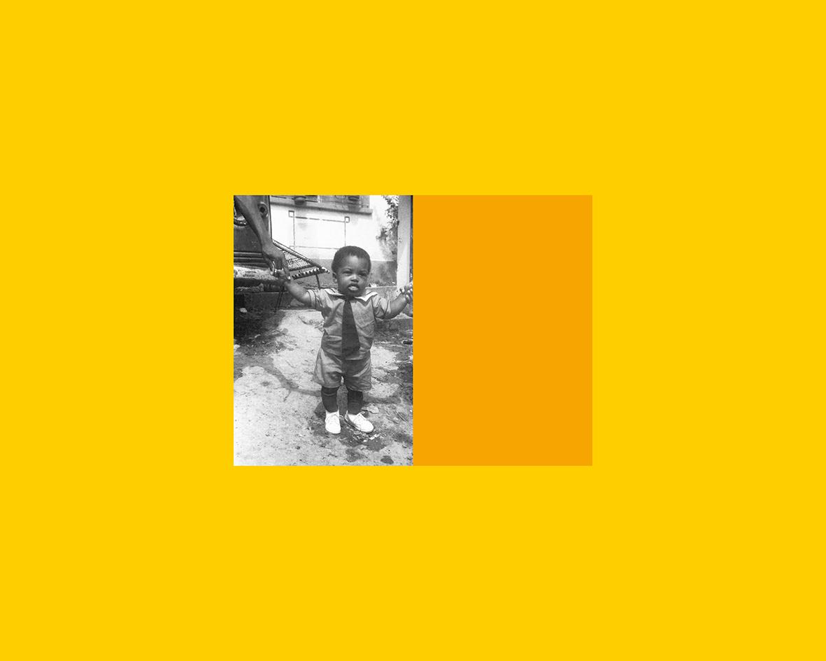Orange_Dad.jpg