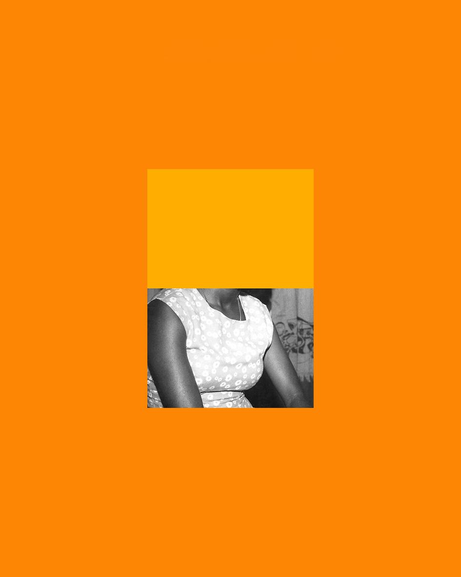 Orange_Nanna.jpg