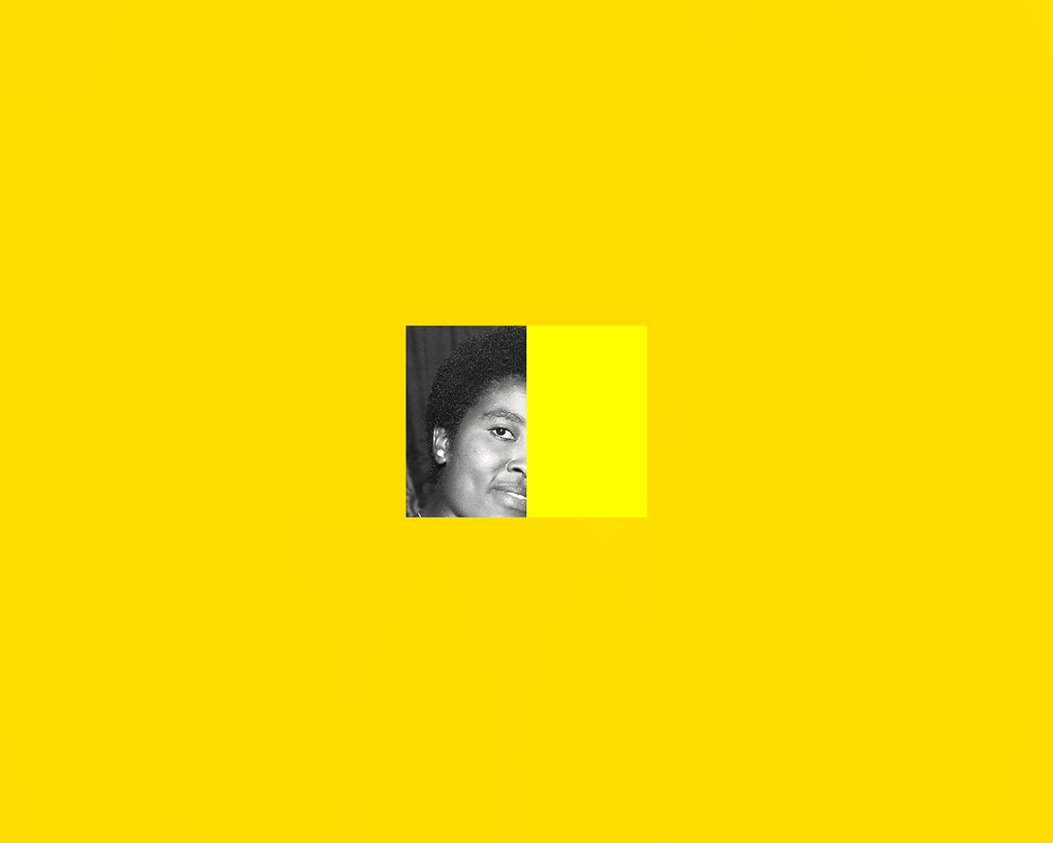 Yellow_Grandma.jpg