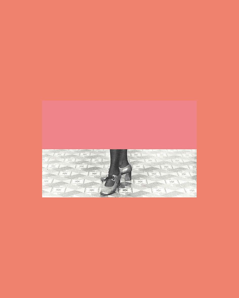 Pink_Feet.jpg