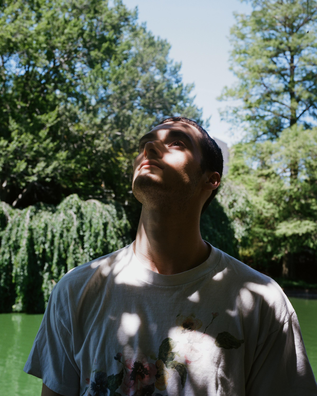 Botanical_Charlie_02.jpg