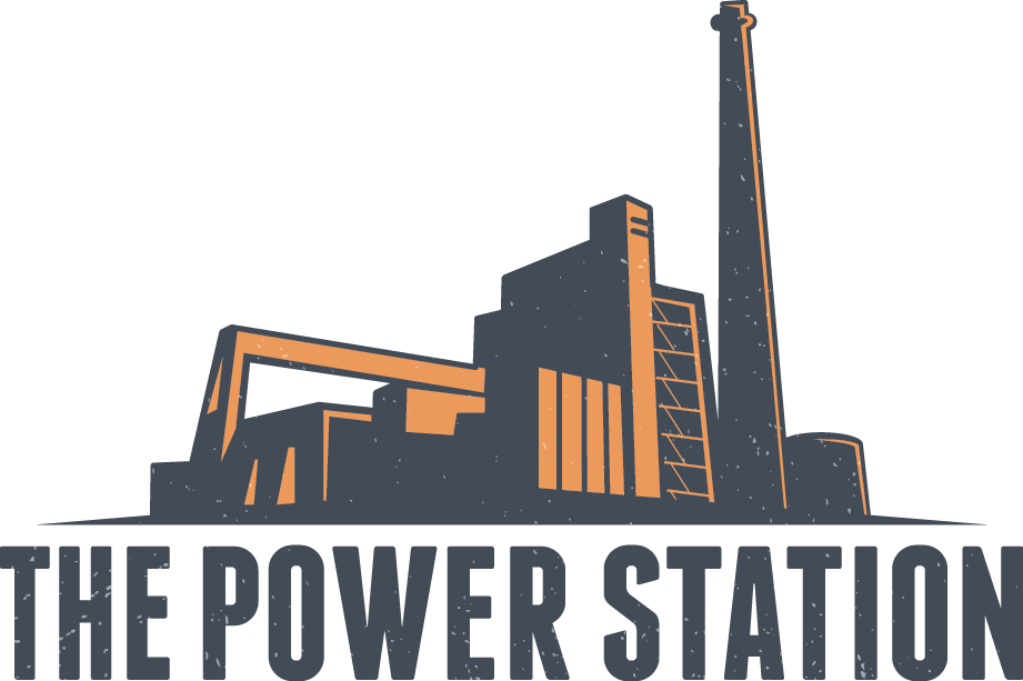 #101 power station.png