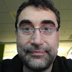 Tony Tonchev   Android Developer