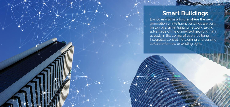 Smart Building Slide.jpg