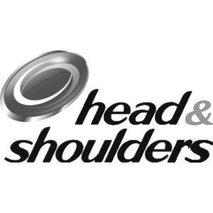 head & shoulders 2.png