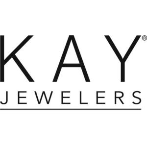 kay jewlers logo.png