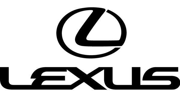 lexus-logo.jpg