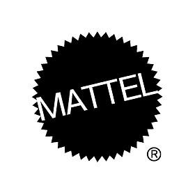 mattel-1-logo-primary.jpg