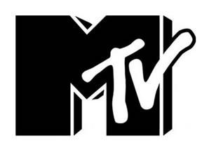 MTV-logo-design.jpg