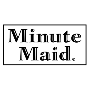 minute maid logo.png