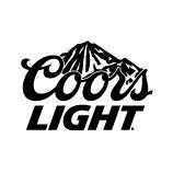 coorslight_158x158_logo.jpg