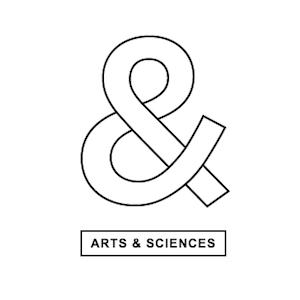 arts & sciences.png