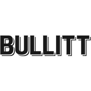 bullitt.png