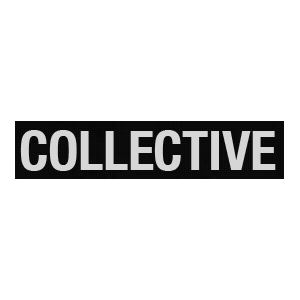collective prods logo.png