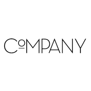 company films logo.png