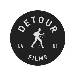 detour films logo.png