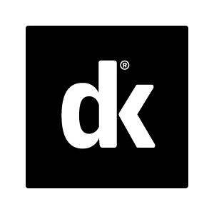 digital kitchen.jpg