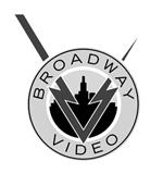 logo_BroadwayVideo.jpg