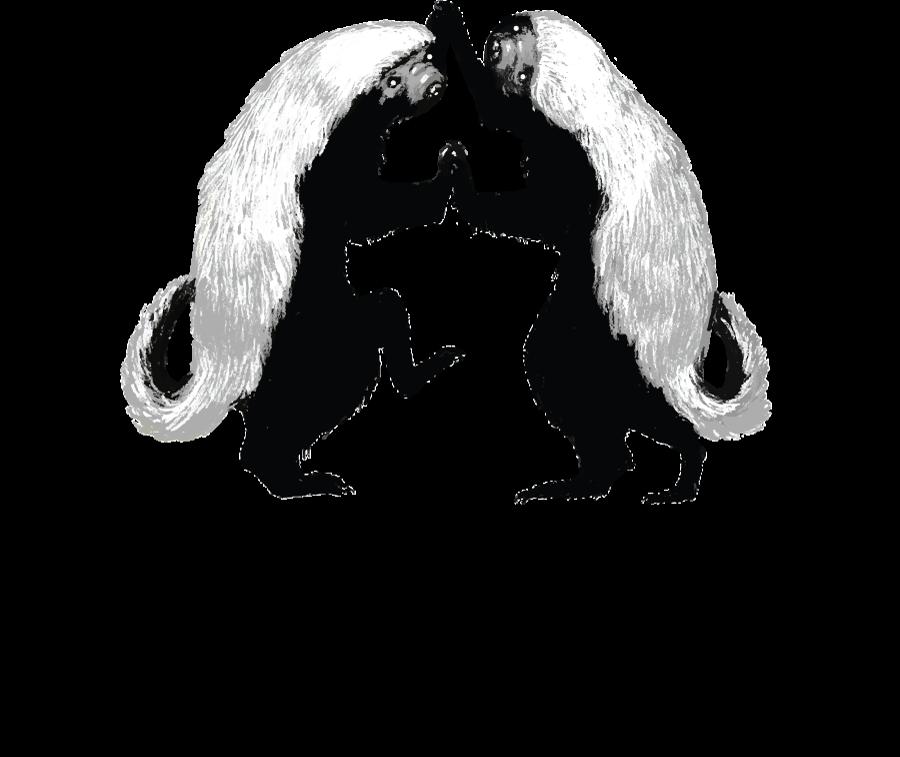 logo-badger.png