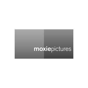 moxie pictures logo.png