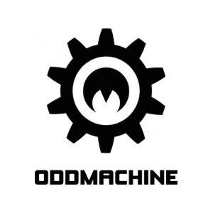 odd machine logo.jpg