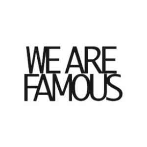 we are famous logo.jpeg