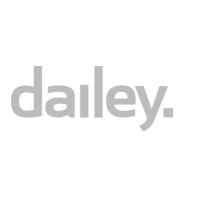 dailey-logo.png