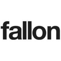 fallon_logo_grey.jpg