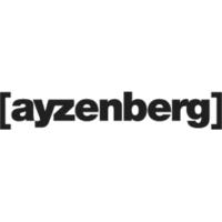 logo-ayzenberg-l.png