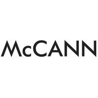 mccann logo.jpg