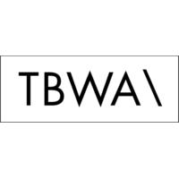 tbwa-logo1.png
