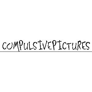 compulsive pictures logo.jpg