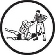 bssp logo.jpg