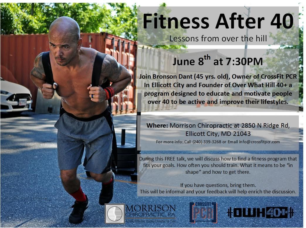 Bronson_Fitness After 40.jpg