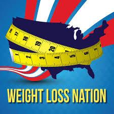 weigh.jpg