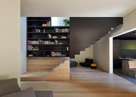 Make Interior.jpg