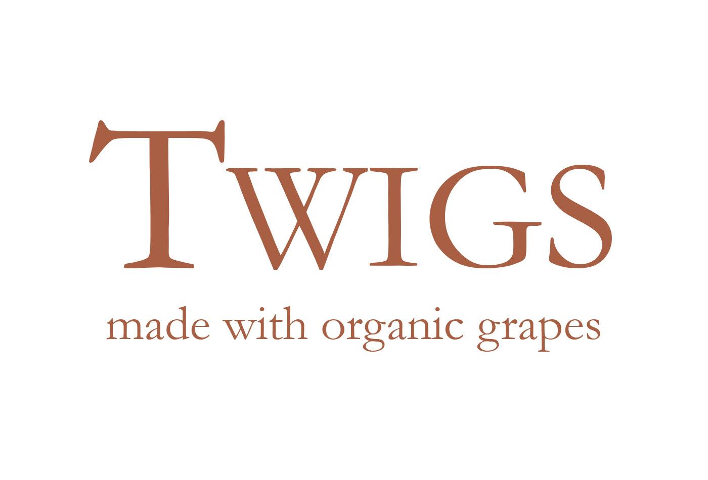 Twigs Logo