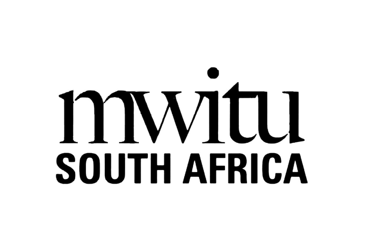 Mwitu Logo