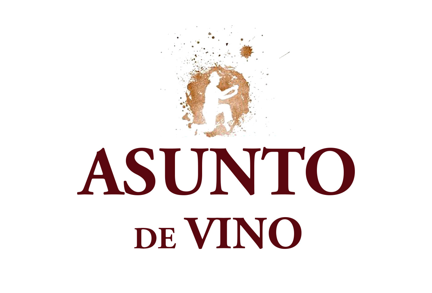 ASUNTO DE VINO